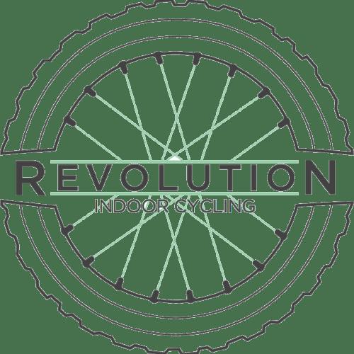 Revolution Buffalo Founders