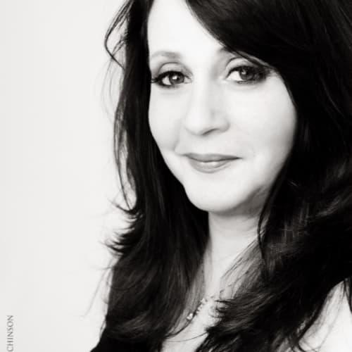 Pam Turkin