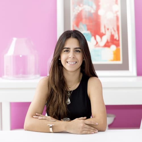 Paulina Lopez