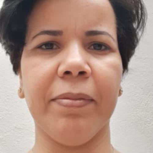 Sonia Mhamdi