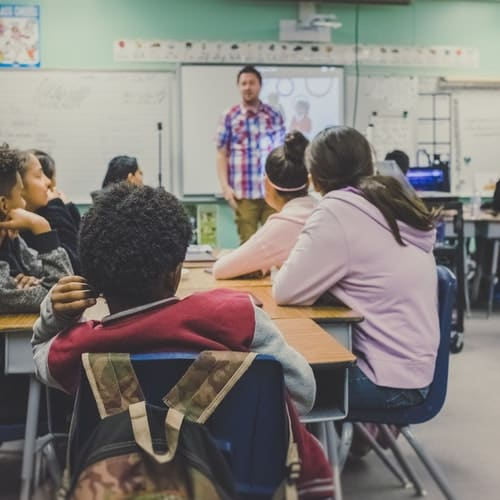 Scaling or failing in edtech