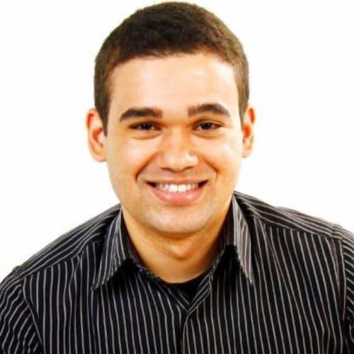Thiago Gomes