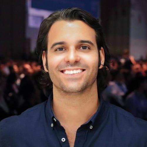 Raphael Lassance