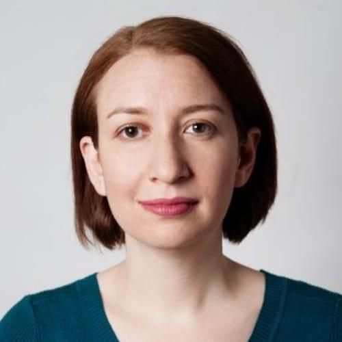 Sarah Efron