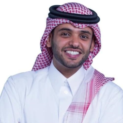 Wael Sarhan