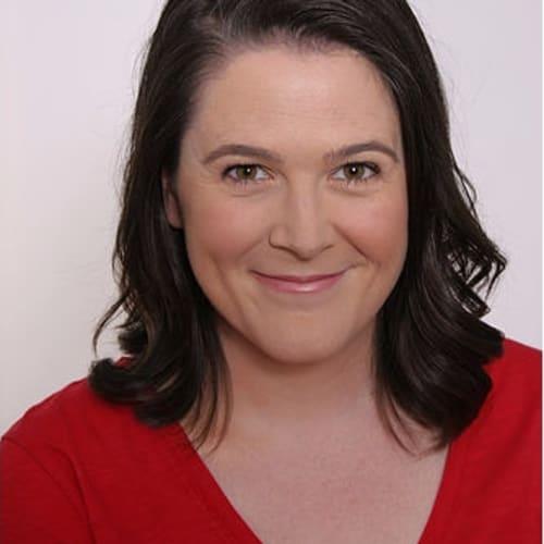Claire Slattery