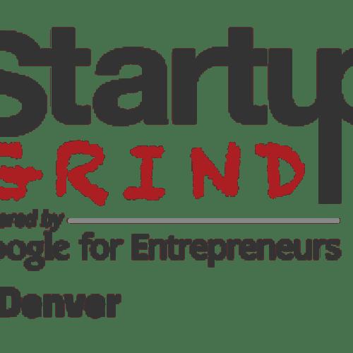 Startup GRIND Denver Summer Party