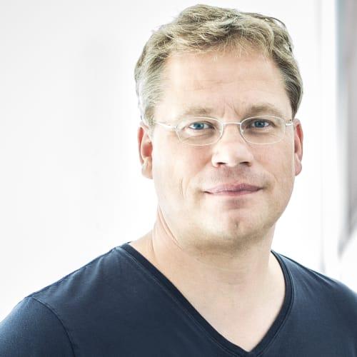 Stephan Uhrenbacher