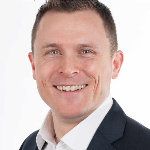 Steve Hinske