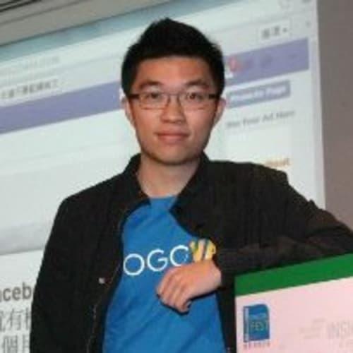 Steven Lam