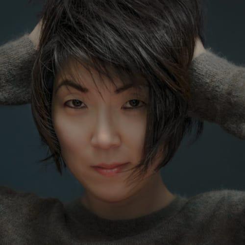 Susie Lee, Founder