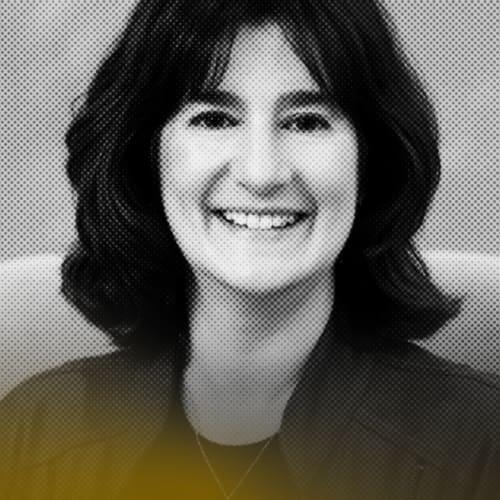 Tamar Yehoshua
