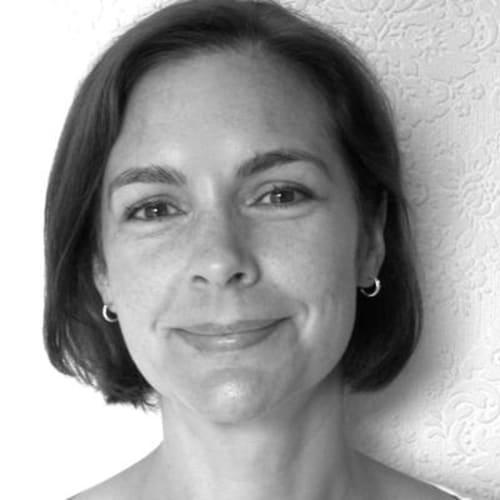 Elizabeth Shassere