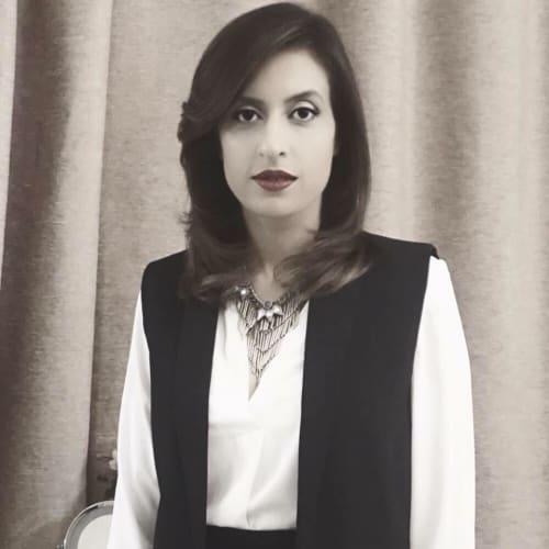 Shameelah Ismail