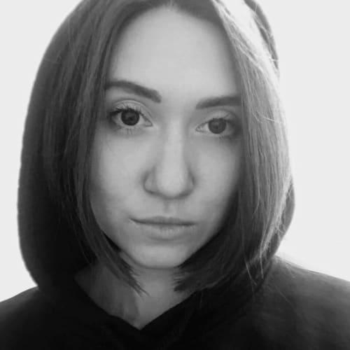 Nata Ivanova