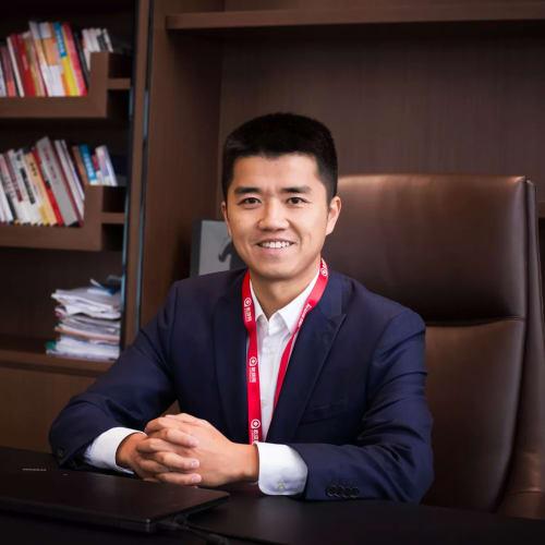 Xie Zhiying