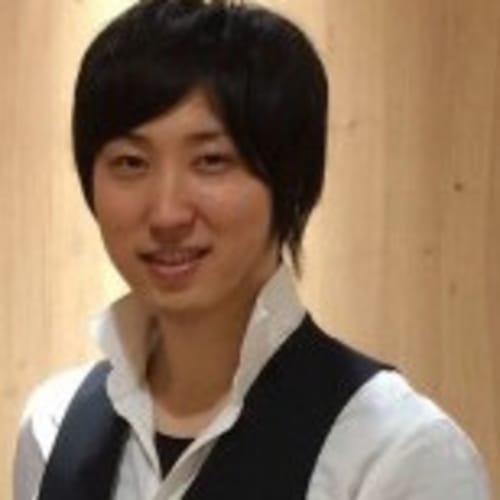 Yuji Mizonoguchi