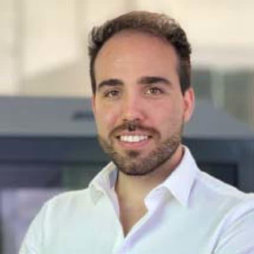 Marco Zani