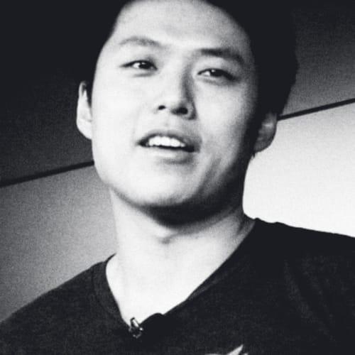 Zehan Wang