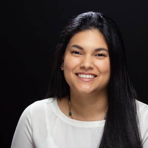 Vanessa Hung