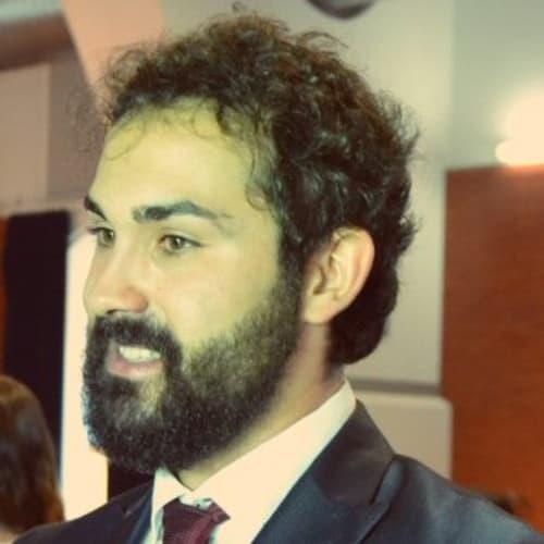 Lorenzo Niola
