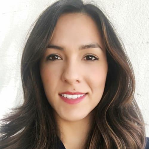 Diana Munoz