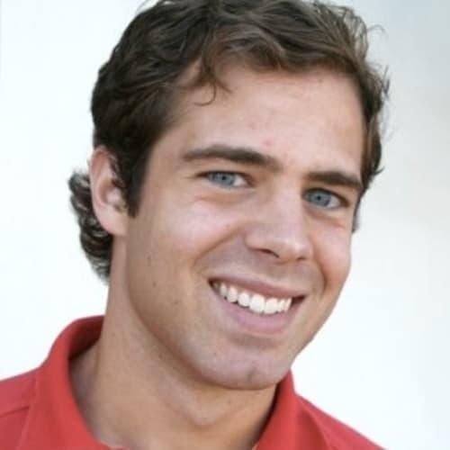 Garrett Reim