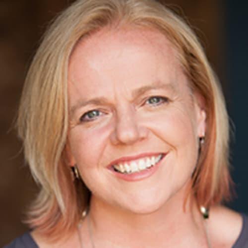 Janelle McGlothlin