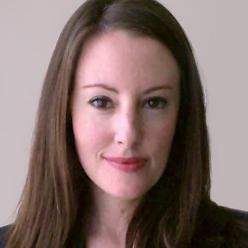 Lindsay Blakely