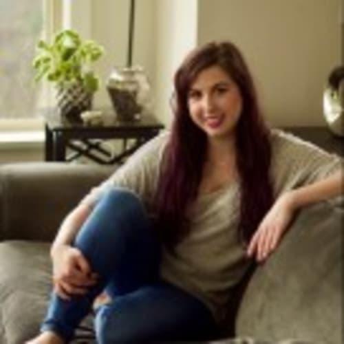 Lauren Bersaglio