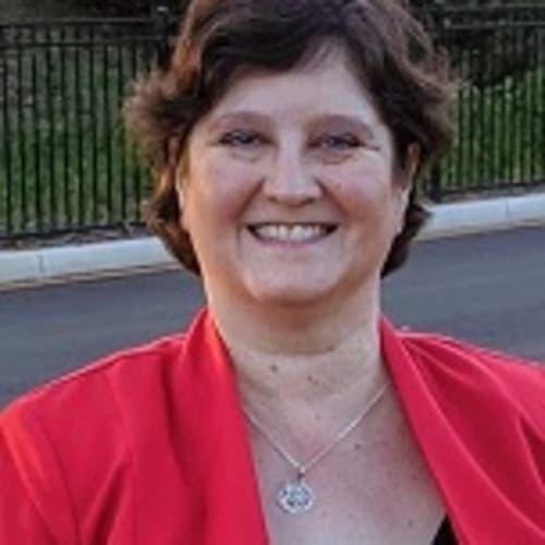 Kat Milner