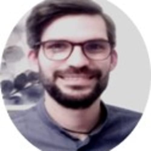 Stefano Negro