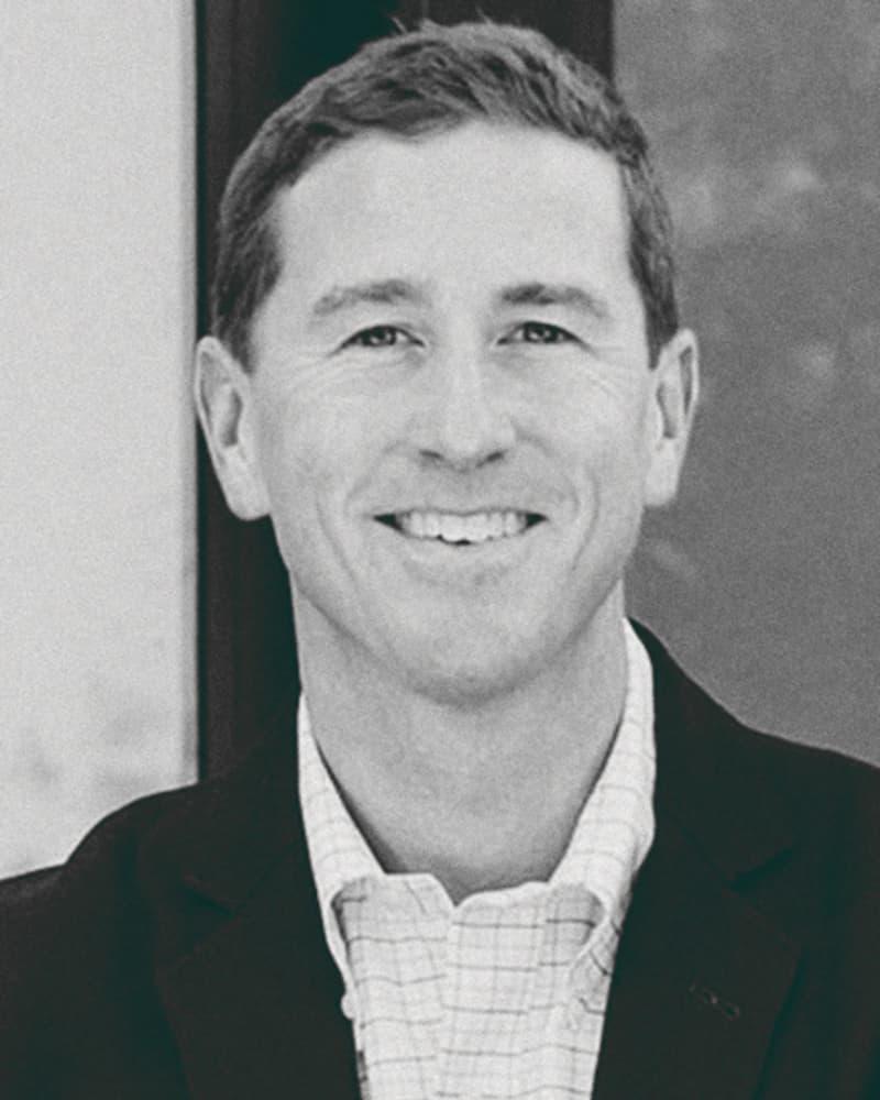 Brian Rothenberg