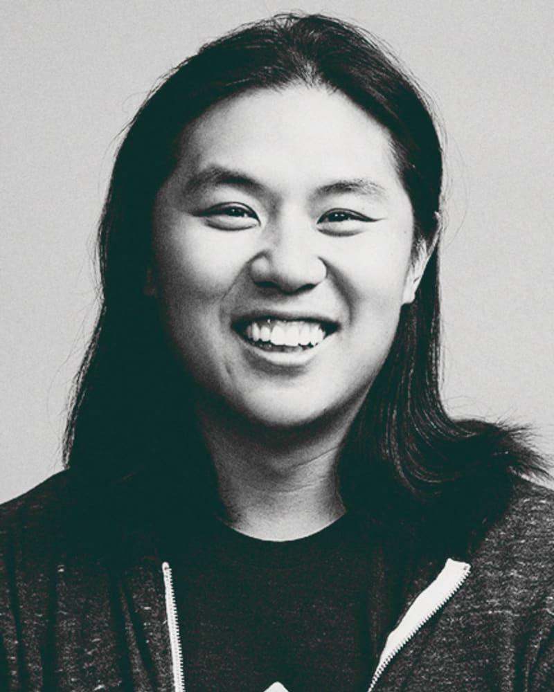 David Hua