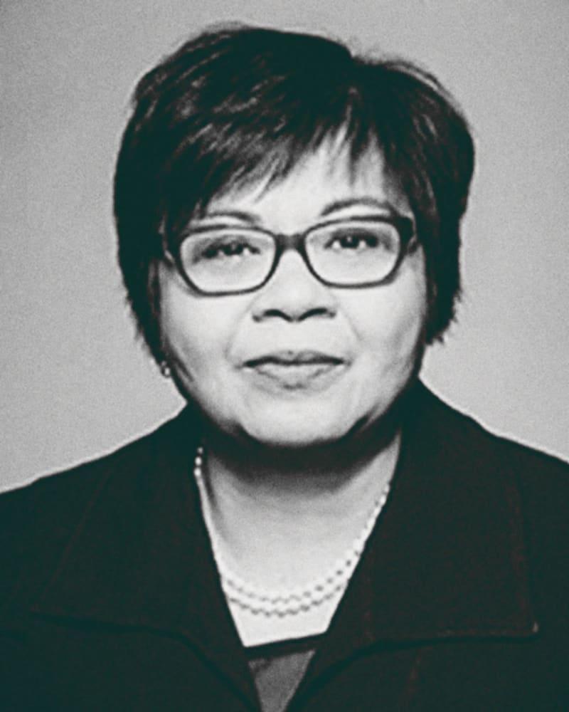 Jaya Kolhatkar