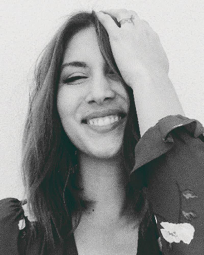 Sydnee Goodman