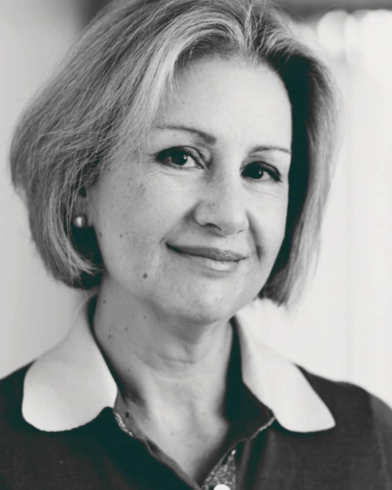 Professor Natalie L. Rasgon