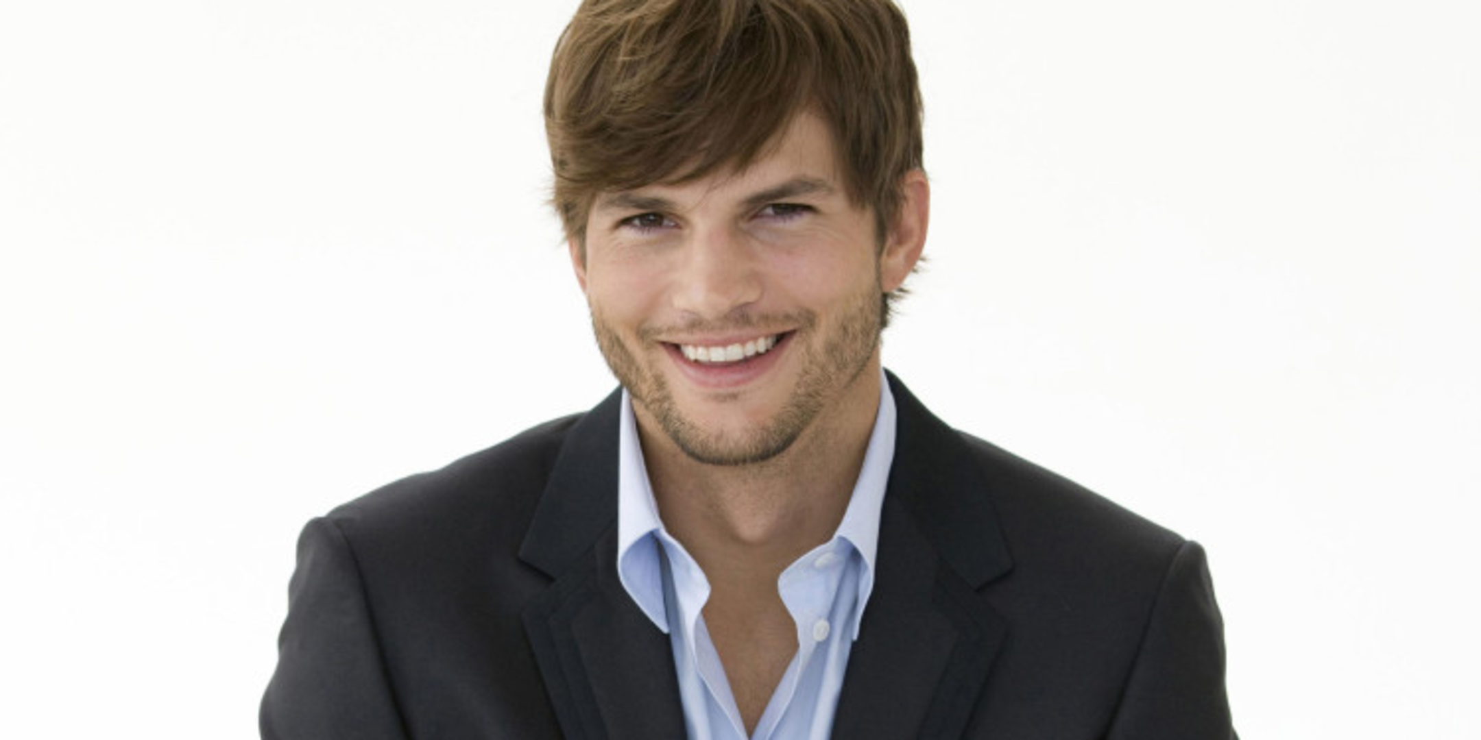 Ashton kutcher facebook investment opportunity real estate investment group miami
