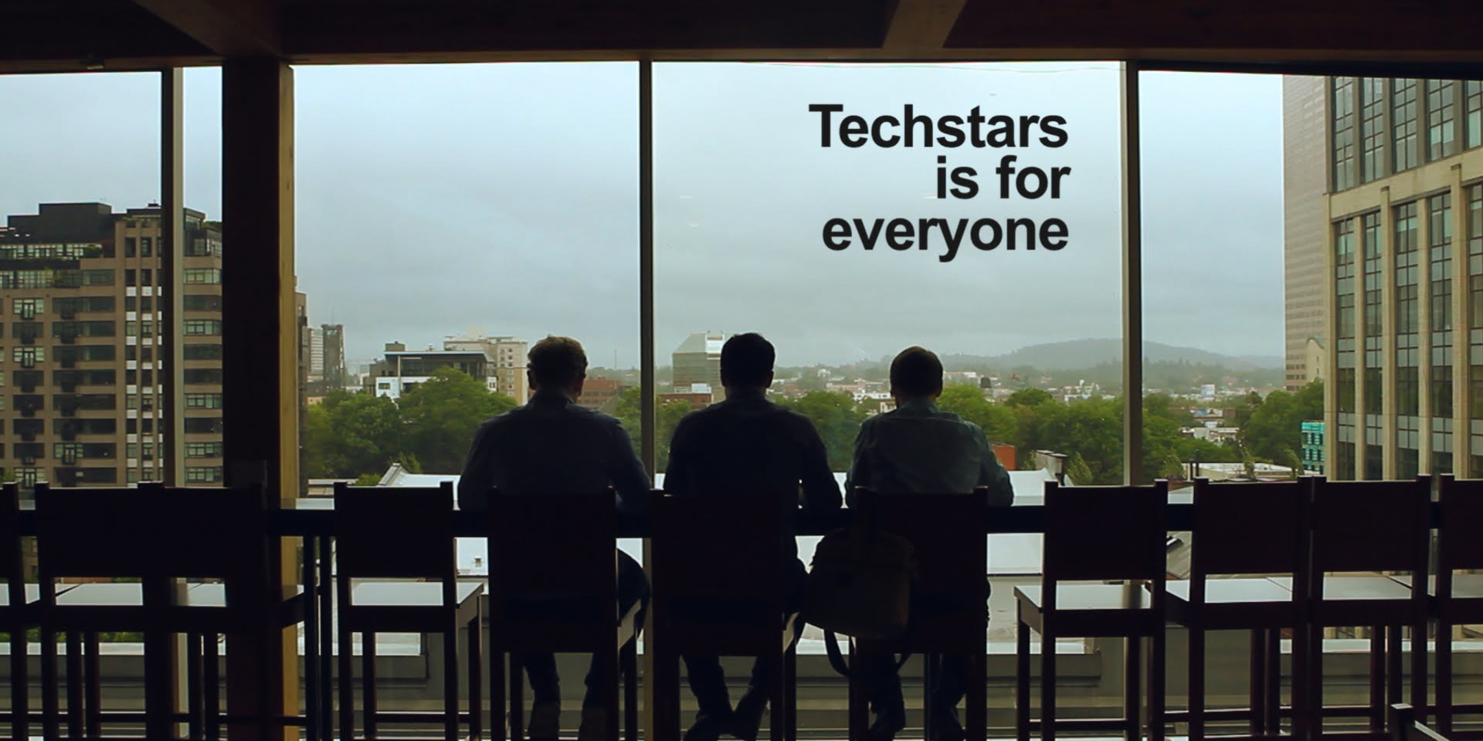 The Techstars Story: How an Accelerator Used the Power of Giving ...