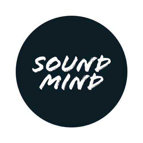 Sound Mind Live