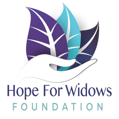 Hope For Widows