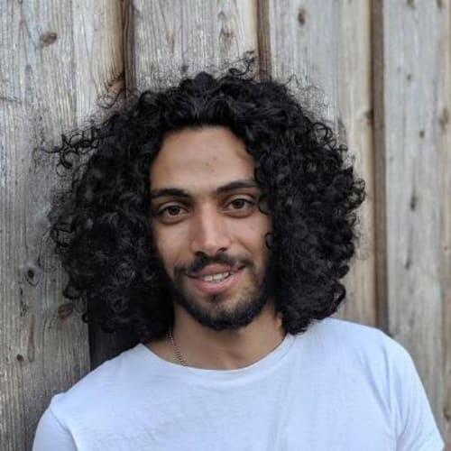 Mohamed Badawi