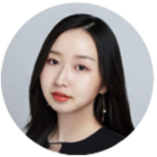 Danlynn Liang