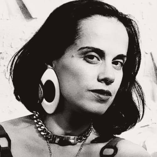 Anastasia Sartan