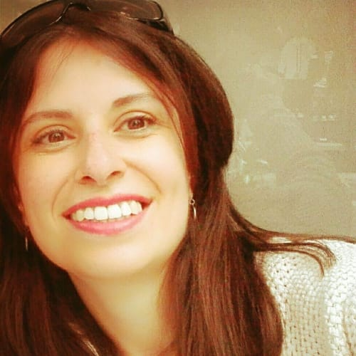 Paola Ciaramella