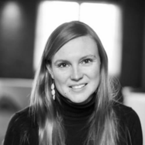 Colleen Heidinger