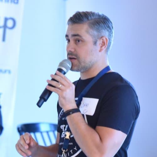 Dani Dumitrescu