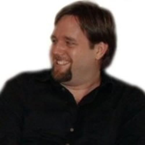 Josh Creager