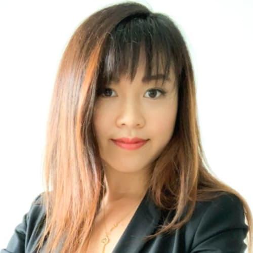 Kailin Che