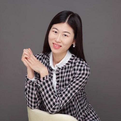 Rebecca Xie
